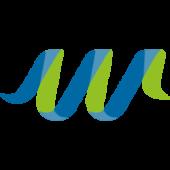 Webburo Spring Niet verwijderen